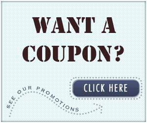 austin plumbing coupon image to click